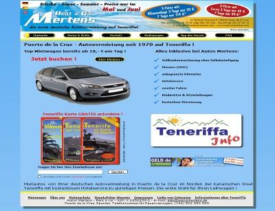 Autos_Mertens