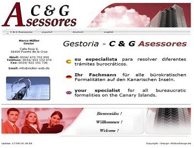 C_-_G_Asessores.de_Beispiel