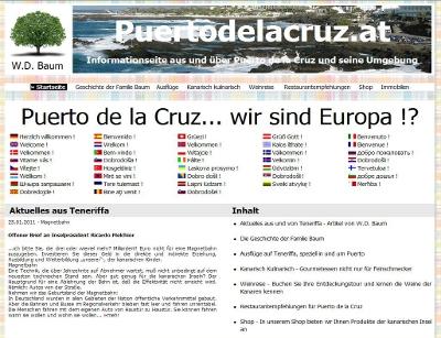 Puertodelacruz.at