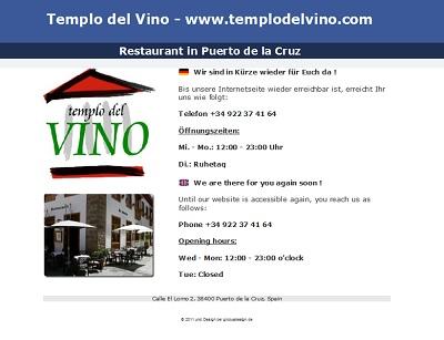 Templo_del_vino
