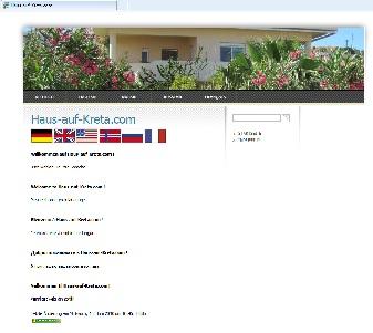 haus-auf-kreta.com