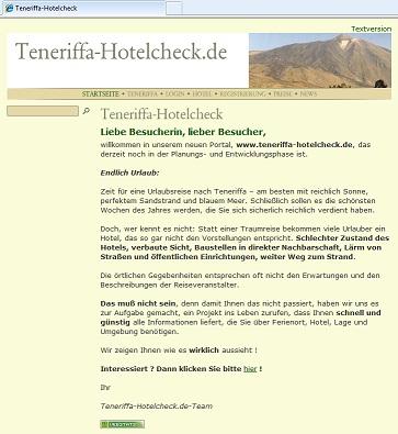 teneriffa-hotelcheck.de